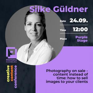 Silke-Gueldner-Referentin-Photopia2021-Hamburg-Messe-Vortrag