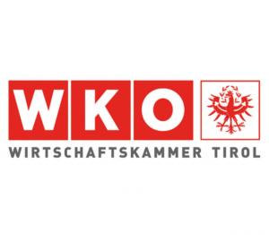 Silke Güldner im Webinar für die Wirtschaftskammer Tirol