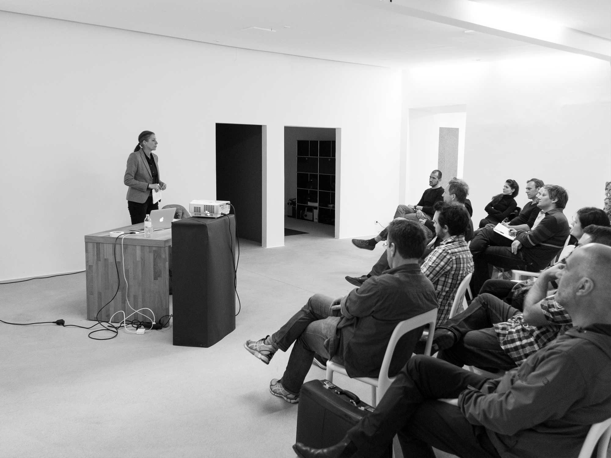 silke-gueldner-coaching-fotografen-hamburg-vortrag