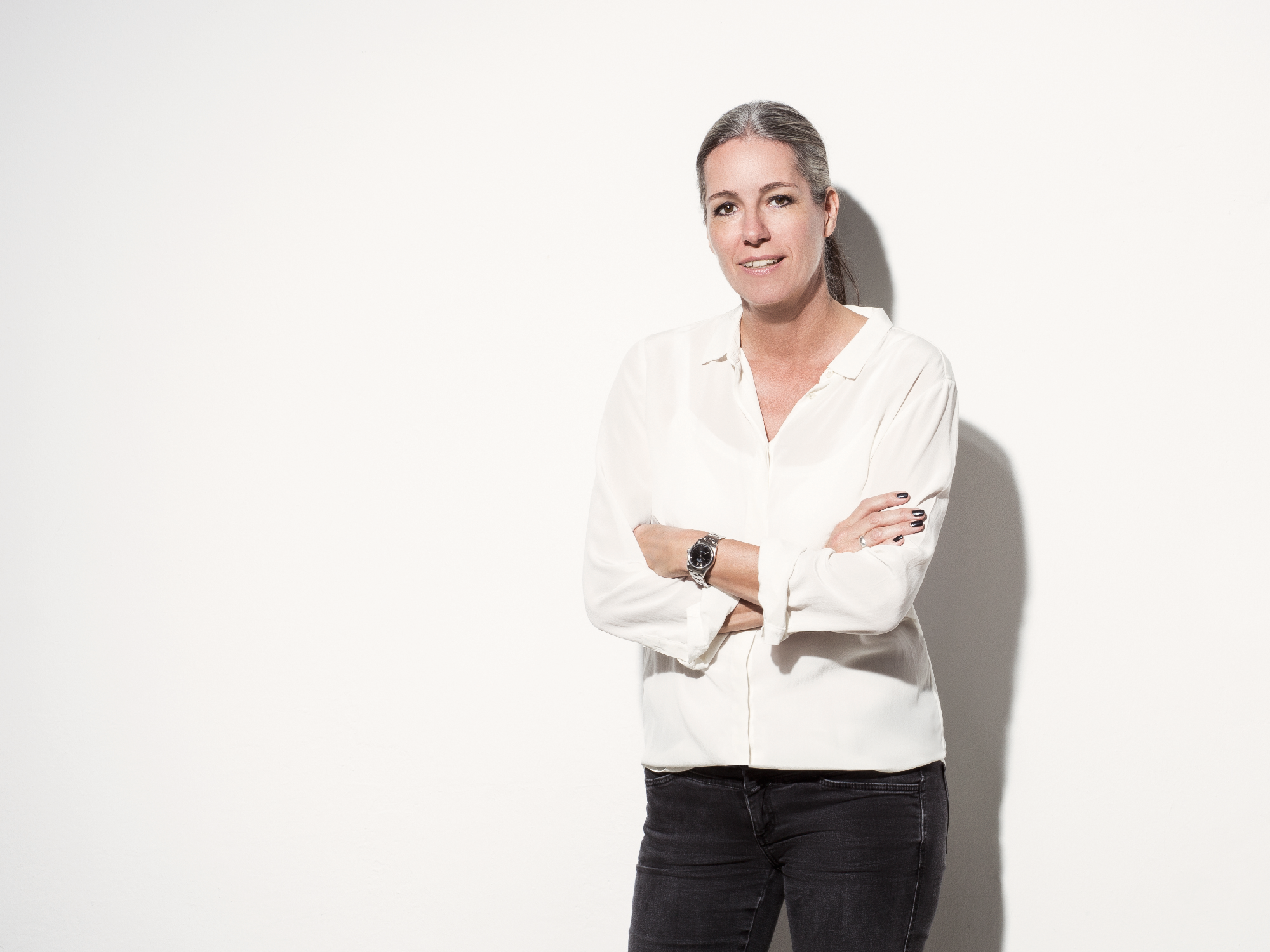 silke-gueldner-coaching-fotografen-hamburg-Portrait