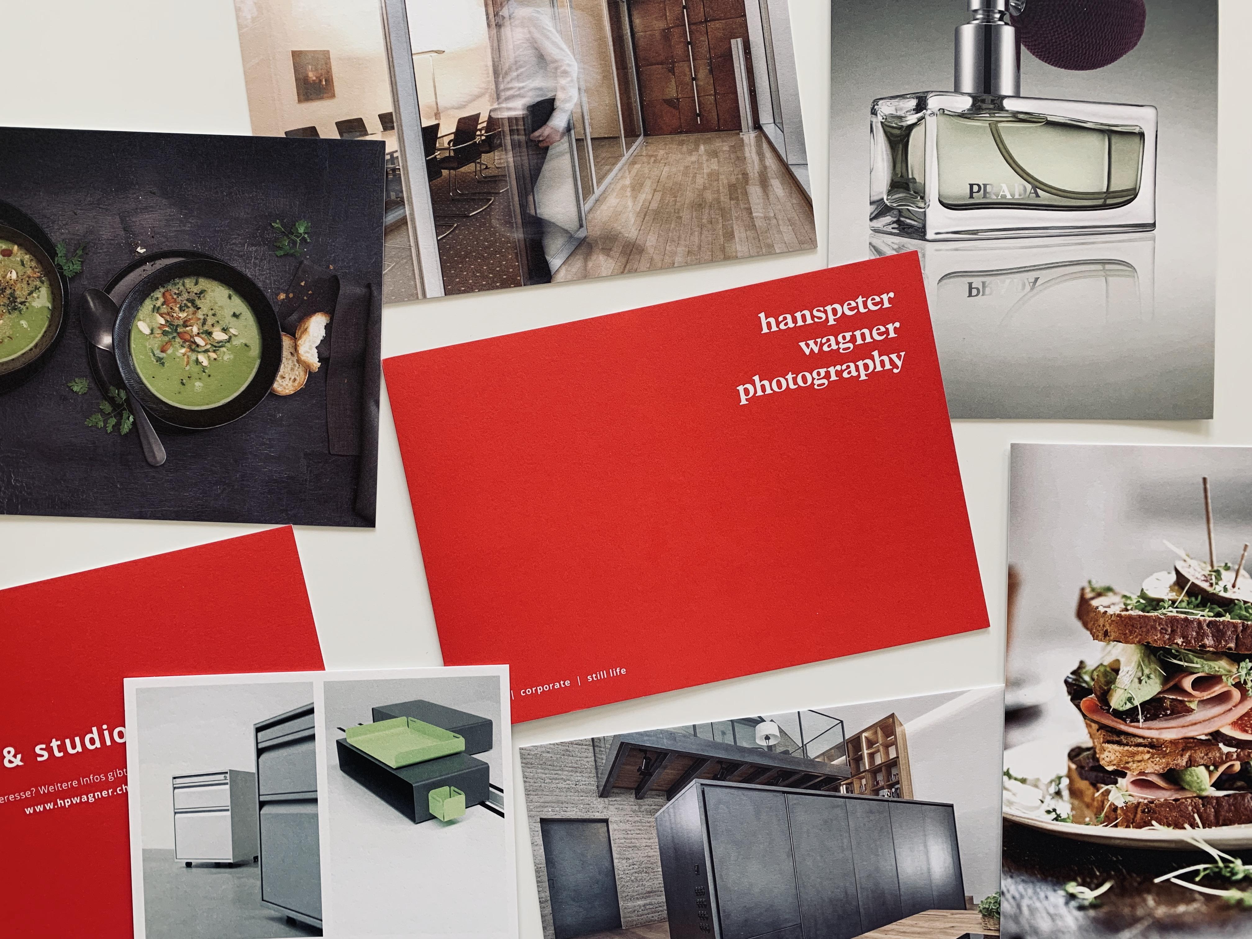 Hanspeter-Wagner-Beratung-Portfolio-Corporate-Design