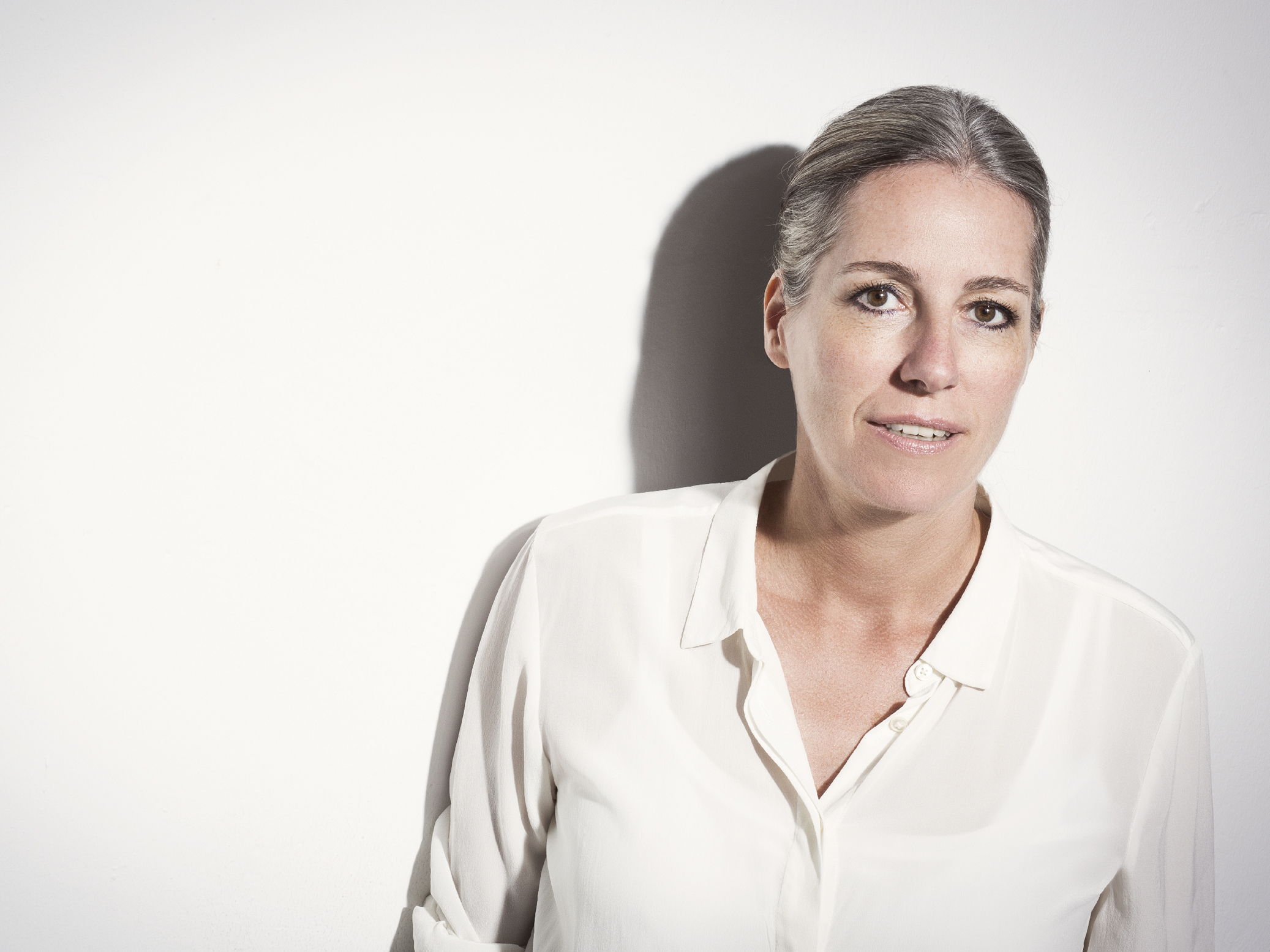 Silke-Gueldner-Coaching-Fotografie-Hamburg-Portrait