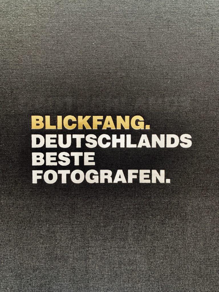 silke-gueldner-coaching-fotografen-hamburg-Blickfang