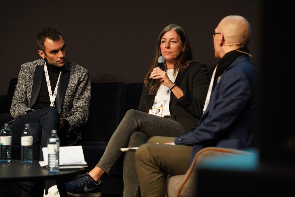 Podiumsdiskussion-mit-Silke-Güldner-auf-der-tPIC-Conference-2019