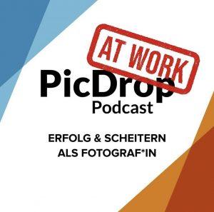 Podcast-pic-drop-silke-gueldner-erfolg-als-fotograf