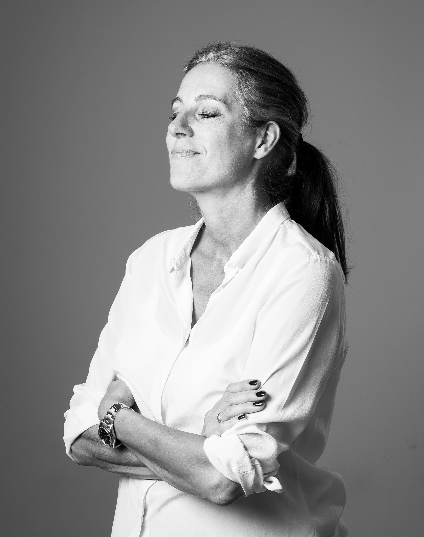 Silke-Gueldner-Portrait-Beratung-fuer-Fotografen